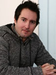 Marcos Leiro